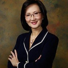 Jinhee Wilde, WA Law, Immigration and Visa Lawyer Rockville MD