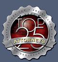 Top 25 Attorneys