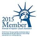 2015 AILA Member